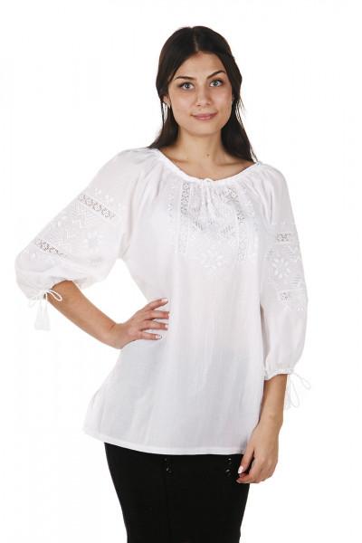 Блуза «Білослава»