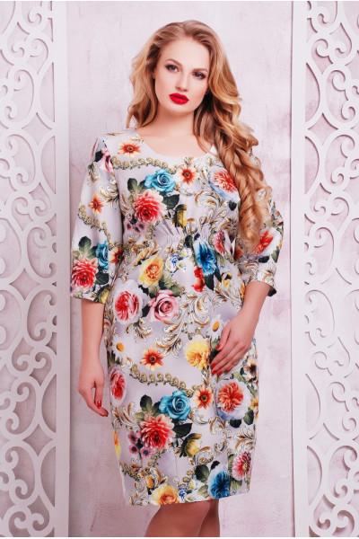 Сукня «Вікторія»