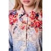 Блуза «Зоряна»