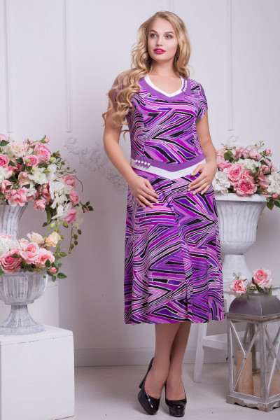 Сукня «Лола»