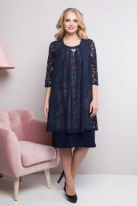 Сукня «Магда»