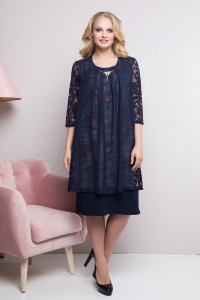 Платье «Магда»