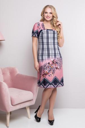Сукня «Рошен»
