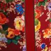 Сукня «Нана» червоного кольору
